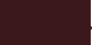 logo-callebaut.png