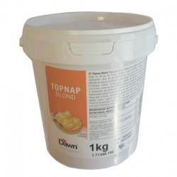 nappage excellence caullet - 1 Kg