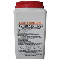 Super neutrose Louis Francois