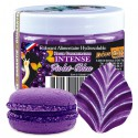 Colorant intense violet-bleu (50gr) Déco Relief