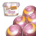 Colorant irisé rose (25gr) Déco Relief